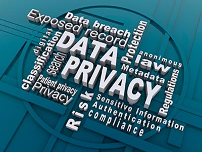 Discoverycf Data Privacy