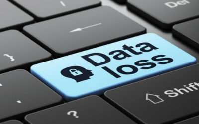 Data Loss Prevention: What You Need to Know