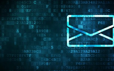 Legally Retrieving Emails with the Help of Digital Forensics