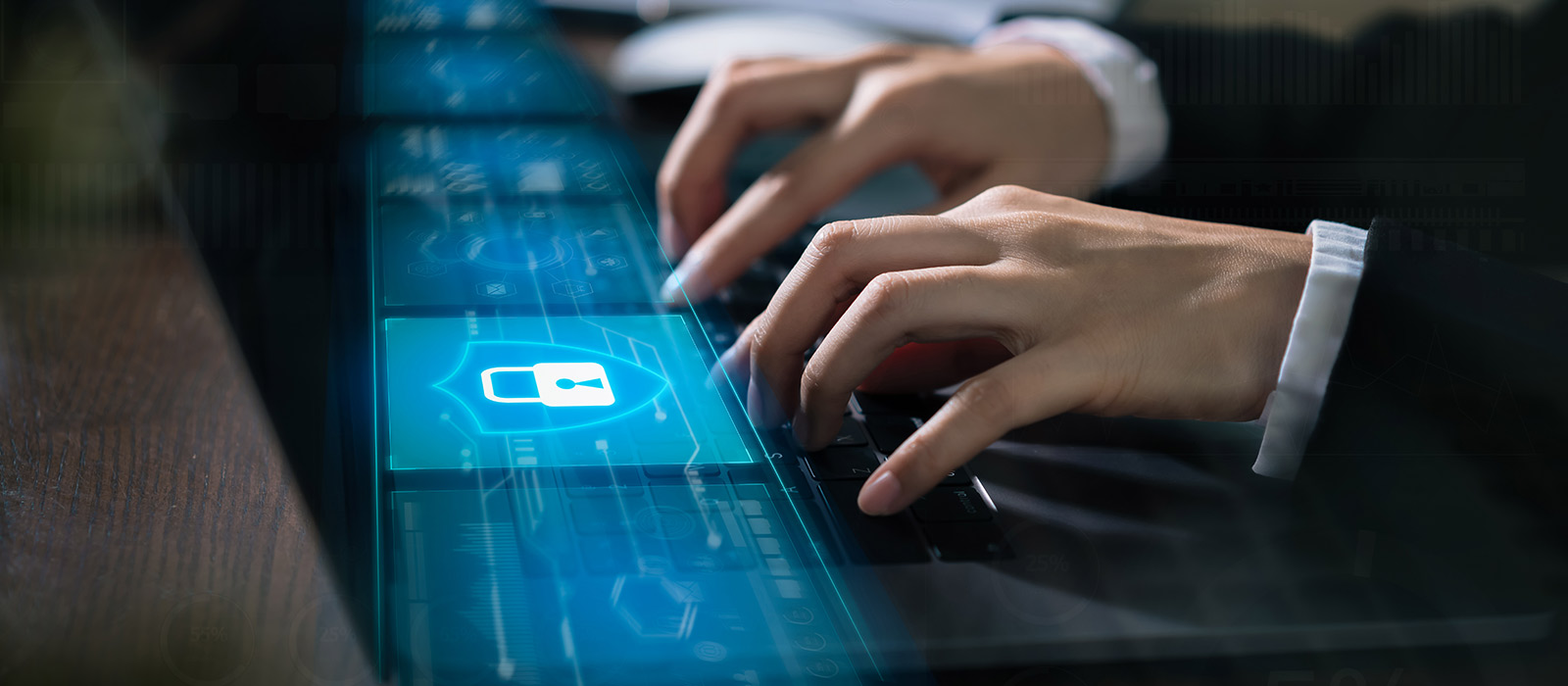 Digital Forensics - Forensics Is Not Just For Large Corporations